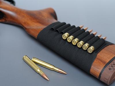762mm NATO