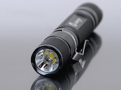 ED25 LED