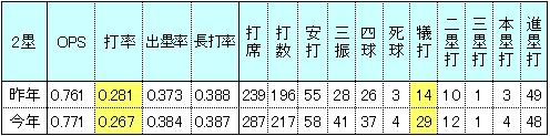 20141219DATA02.jpg
