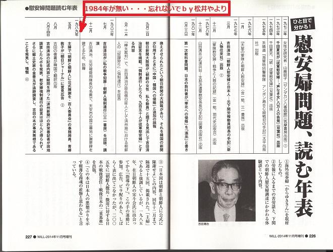 2014-9-25慰安婦年表-01