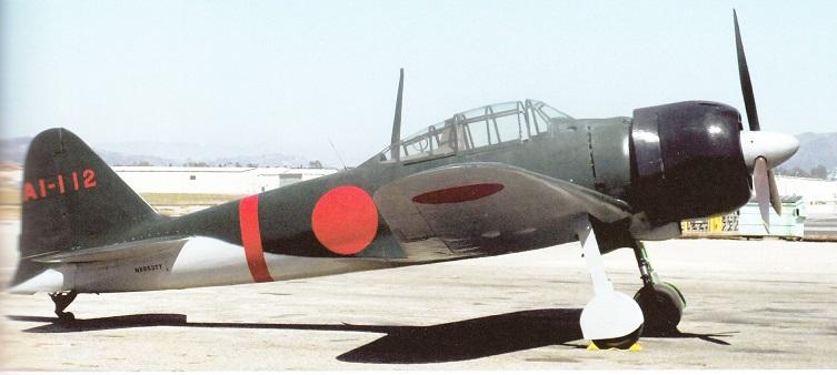 2014-10-15ゼロ戦-01縮小版