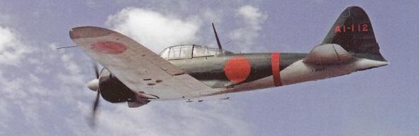 2014-10-15ゼロ戦-02縮小版
