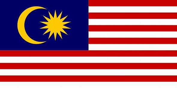 Flag_of_Malaysia_svg.jpg
