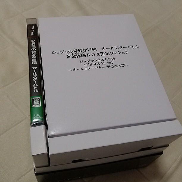 7ccc33d4103c11e3801622000a1fb91e_7.jpg