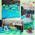 moblog_e7211a82.jpg