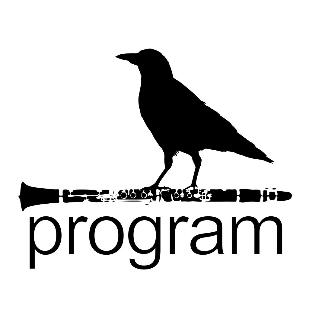 taras_logo.png