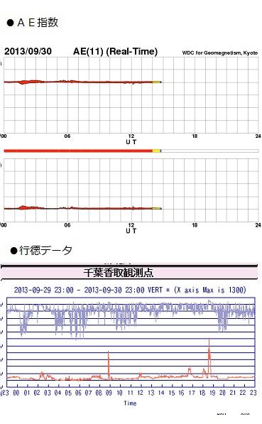 131001-1.jpg