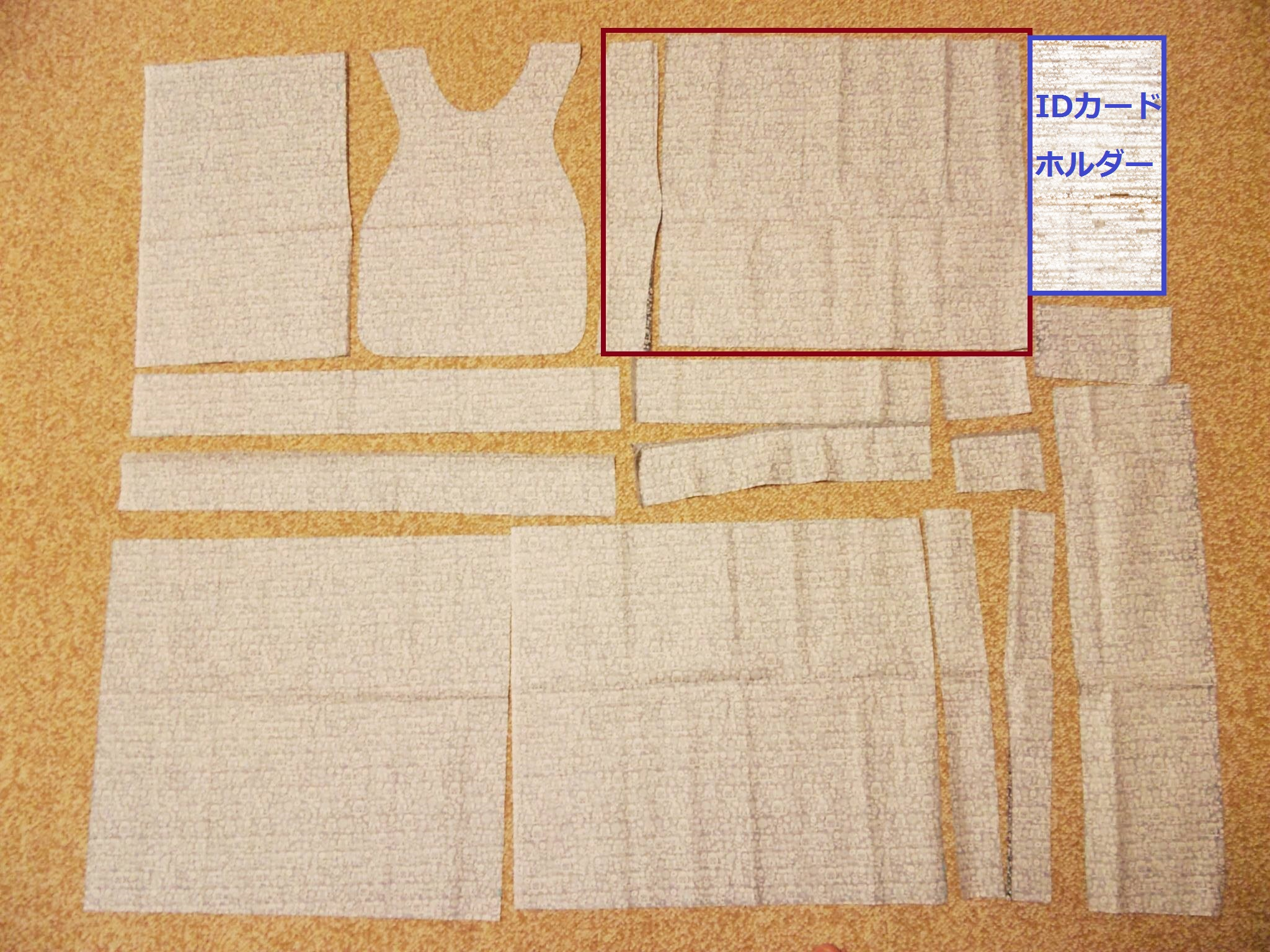 DVC00053_20131117135656e9c.jpg
