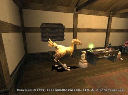 Ryu130831151535a.jpg