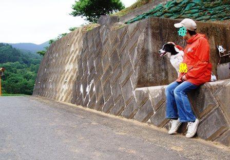 2006.06.04 虫沢散歩-1