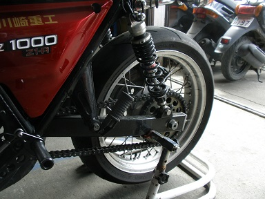P5020016.jpg