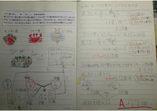 taketoshi 057