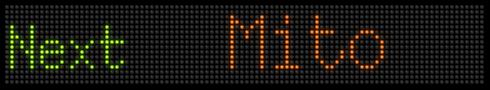 LED_mito2.png
