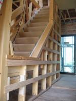 IMG_8353 階段