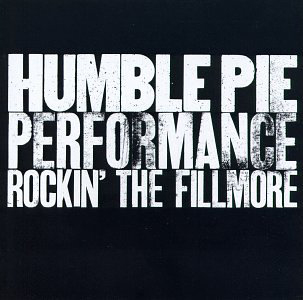 humblepie_fillmore71.jpg