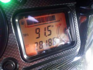 CA2B7M521_convert_20130808214744.jpg