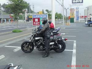 GEDV00511_convert_20130625062932.jpg