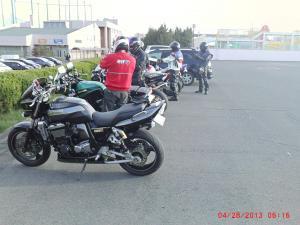 GEDV01751_convert_20130429200109.jpg