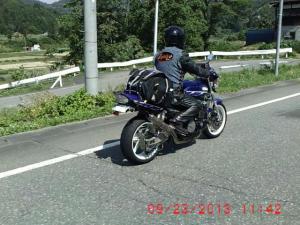 GEDV03171_convert_20131007174558.jpg