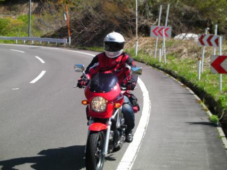 SANY00041_convert_20130525174606.jpg