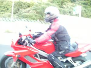 SANY01101_convert_20131008205344_20131008205537c6b.jpg