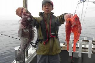 20130601浦島