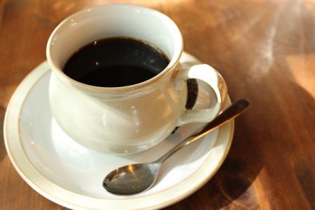 cafe soto9