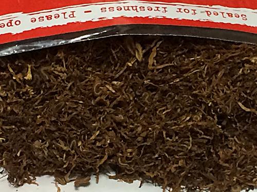 CHE CHE_SHAG チェ チェ・シャグ CHE_GUEVARA チェ・ゲバラ 手巻きタバコ シャグ ルクセンブルク