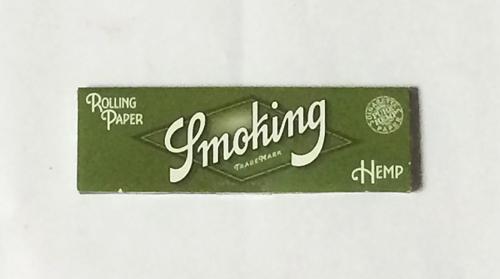 smoking_no8_purehemp smoking, pure_hemp, スモーキング・No8ピュアヘンプ, スモーキング, ピュアヘンプ, 手巻きタバコ, 巻紙, ペーパー 薄紙 スローバーニング