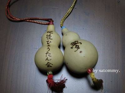 IMG_5261_小