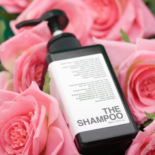 shampoo_m03.jpg