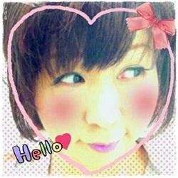 yo_20130507180832.jpg