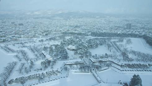 2013函館冬-1