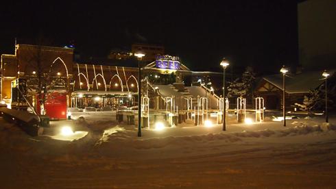 2013函館冬-8