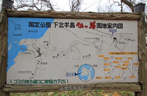 仏ヶ浦2013-1