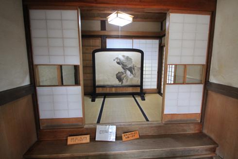 角館桜2013-5