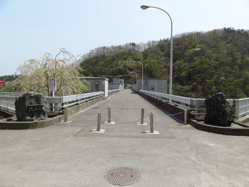 滝ダム-4