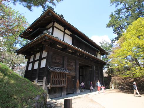 弘前桜祭2013-6