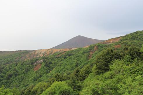 磐梯吾妻スカイライン-2