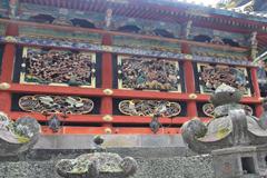 日光東照宮2013-17