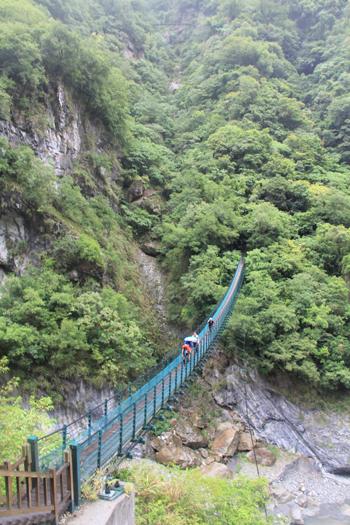 太魯閣渓谷(1)-15