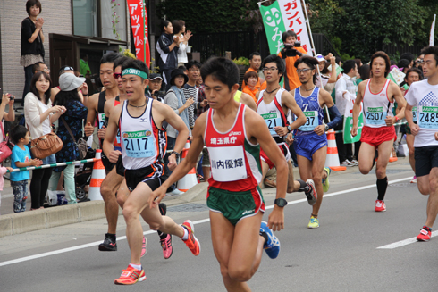 アップルマラソン2013-4