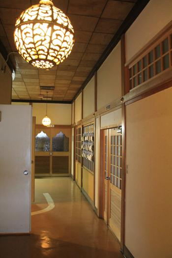 釜石大観音-17