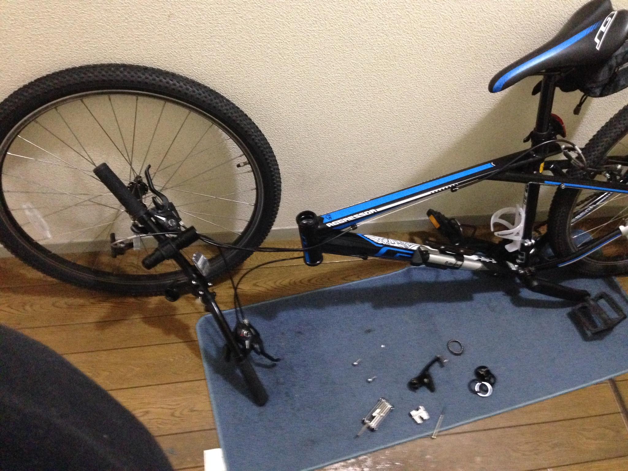 自転車の 自転車 ルック車 : 01ca4ec8993c3f61fa90b66d06abac724ba789bb84 ...