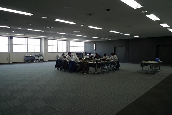 140213-アイカ工業本社03