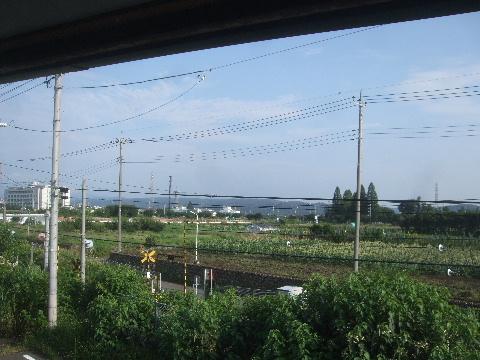 2013_08050002.jpg