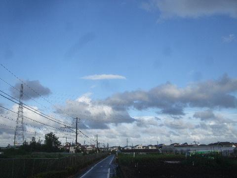 2013_09040001.jpg