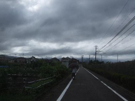 2013_09150008.jpg