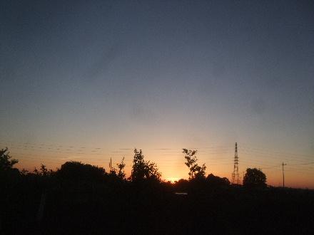 2013_09170007.jpg