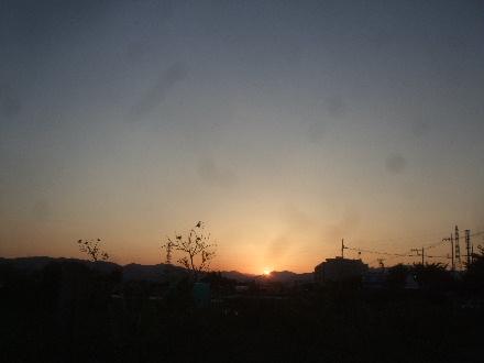 2013_09190028.jpg